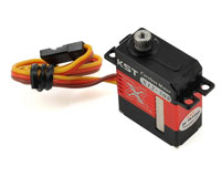 KST X12-508 HV Metal Gear Micro Digital Servo