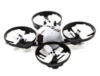 Torrent 110 FPV Racing Drone 2.4GHz BNF