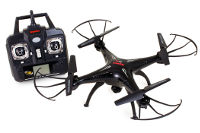 Syma X5SC Explorers HD-Camera 2.4GHz RTF