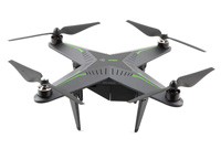 Xiro Xplorer Quadcopter RTF