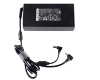 DJI Inspire 2 180W Battery Charger without AC Cable (нажмите для увеличения)