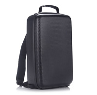 DeepRC DJI Mavic Backpack