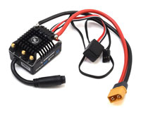 Hobbywing XeRun AXE 60A Sensored Brushless Rock Crawler ESC