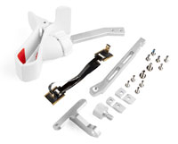 DJI Lightbridge Accessory Pack for Phantom 2 (нажмите для увеличения)