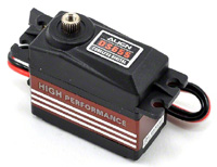 Align DS655 Digital High-Speed Coreless Metal Gear Servo