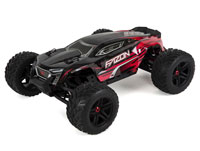Arrma Fazon 6S BLX Brushless 4WD with Diff Brain 2.4GHz RTR