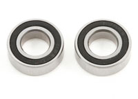 Ball Bearing 8x16x5mm 2pcs