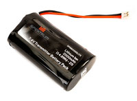Spektrum DX9 2S LiIon 7.4V 2000mAh Transmitter Battery (нажмите для увеличения)
