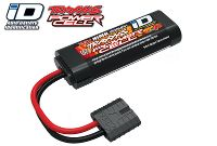Traxxas Series 1 Battery 2/3A NiMh 7.2V 1200mAh with iD Traxxas Connector (нажмите для увеличения)