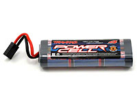 Traxxas Series 4 Battery NiMh 7.2V 4200mAh with Traxxas Connector