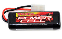 Traxxas Series 1 Battery 2/3A NiMh 7.2V 1200mAh 1/18 Scale