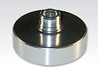 Heavy Duty Clutch Bell R90 3D