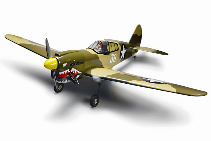 11 Curtiss P40 Warhawk HD Wallpapers  Backgrounds