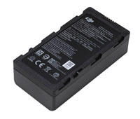 DJI CrystalSky & Cendence WB37 Intelligent Battery 7.6V 4920mAh