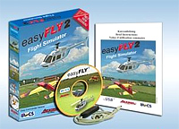 EasyFly 2