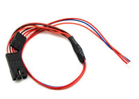 Flytrex Core 2 Cable for DJI (������� ��� ����������)
