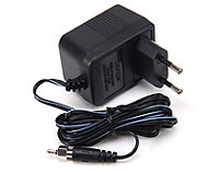 220V Glow Starter Wall Charger 200mA