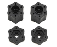 IFD Hex Hub Adapter Set Wraith