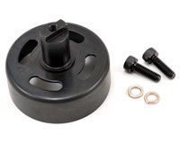 Clutch Bell & Hardware Set 5IVE-T