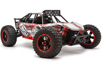 Losi Desert Buggy XL 1/5 Scale Buggy 4WD 2.4GHz RTR