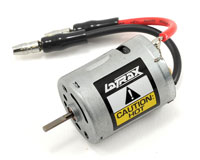 Traxxas LaTrax 370 Motor 28-turn with Bullet Connectors