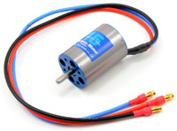 E-flite BL15 Brushless Ducted Fan Motor 3600kV