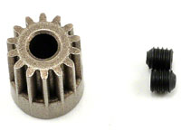 Pinion Gears 15 Tooth 48 Pitch