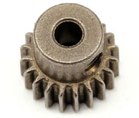 Pinion Gears 20 Tooth 48 Pitch