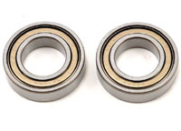 Losi 15x28x7mm Clutch Bell Bearing 2pcs
