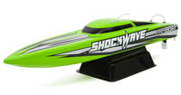 Shockwave 26 BL Catamaran 2.4GHz RTR