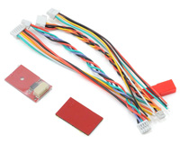 ImmersionRC TrampHV Cable Accessory Pack with TNR Tag (нажмите для увеличения)