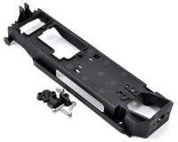 Radio Tray with RPM Mount Spartan