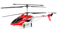Syma S031G Helicopter with Gyro (нажмите для увеличения)