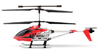 Syma S37G Helicopter with Gyro (нажмите для увеличения)