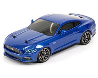 Ford Mustang 2015 V100-S DX2E 2.4GHz RTR