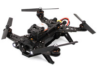 Walkera Runner 250 Racing Basic 3 Quadcopter 2.4GHz RTF